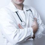 Dąbrowski szpital zawiesza działalność oddziału wewnętrznego
