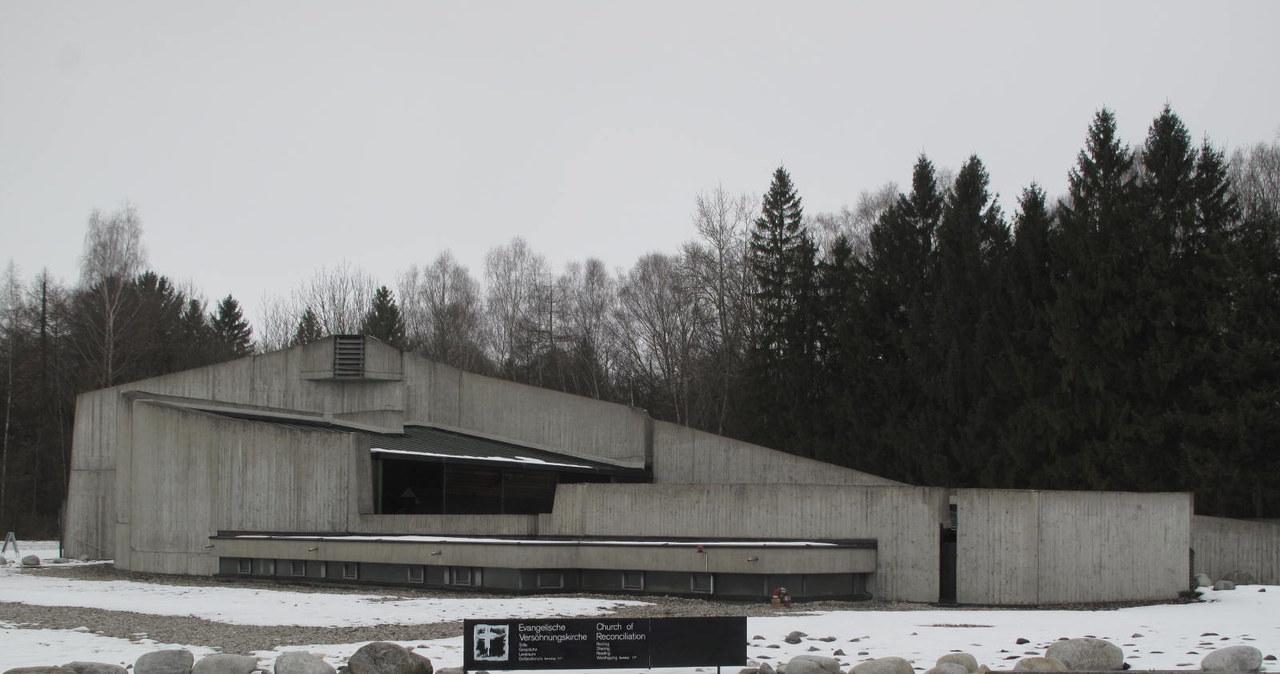 Dachau – miejsce kaźni dla ponad 40 tysięcy ludzi