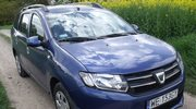 Dacia Logan MCV. Cenowo bezkonkurencyjna