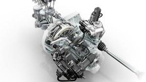 Dacia ze skrzynią zautomatyzowaną