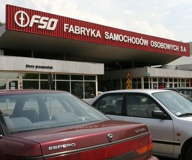 Daewoo tak naprawdę uratowało FSO?
