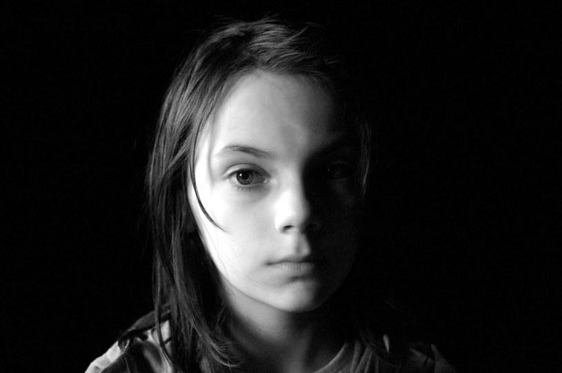 "Dafne Keen (""Logan"") /DONNER'S COMPANY/MARVEL ENTERTAINMENT/TSG ENTERTAINMENT/TWEN / Album Online /East News"