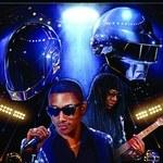 """Daft Punk: Roboty tańczą (teledysk """"Lose Yourself To Dance"""")"""