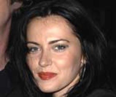 Dagmara Dominczyk: Z Kielc do Hollywood
