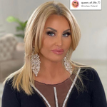 Dagmara Kaźmierska królową Instagrama