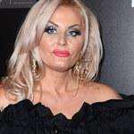 Dagmara Kaźmierska pokazała się w krótkich włosach
