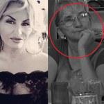 """Dagmara Kaźmierska potwierdziła najgorsze! Wstrząsające, jak zmarła gwiazda """"Królowych życia"""""""