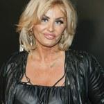 Dagmara Kaźmierska tak szaleje w Egipcie!