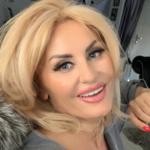 Dagmara Kaźmierska współpracuje z Joanną Przetakiewicz?
