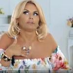 Dagmara Kaźmierska wychodzi za mąż! Trzymała wszystko w sekrecie?!