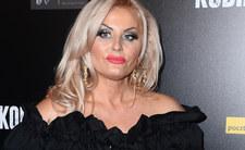 Dagmara Kaźmierska zaplanowała swój pogrzeb! Co ona wygaduje?!