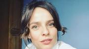 Dagmara Skalska (Projekt Egoistka) mierzy się z kolejną tragedią