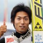Daiki Ito zwycięzcą Letniego Grand Prix