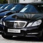 Daimler ogłosił plan budowy fabryki w Polsce