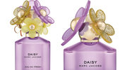 ​Daisy Marc Jacobs Twinkle Editions