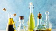 Daj olejom podreperować twoje zdrowie