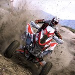 Dakar 18 - oficjalna gra najtrudniejszego rajdu świata