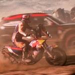 Dakar 18 pozwoli wziąć udział w słynnym rajdzie