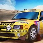 Dakar 18 - recenzja