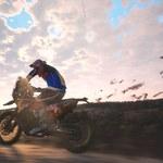 Dakar 18 z datą premiery