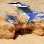 Dakar leży w Chile