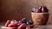 Daktyle – naturalna i zdrowa słodycz