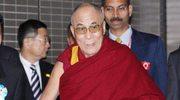 Dalajlama: Prowadzimy rozmowy z Chinami