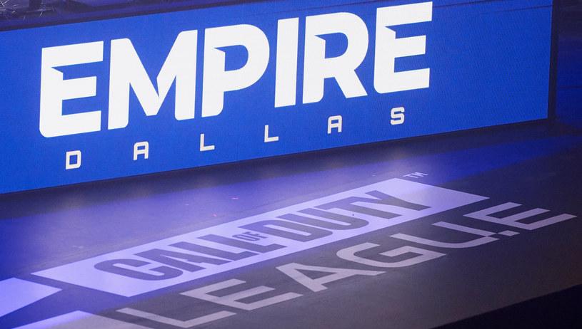 Dallas Empire /AFP