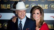 """""""Dallas"""": Pionierzy opery mydlanej"""