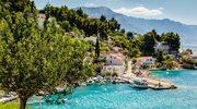 Dalmacja. Kraina, którą pokochali Polacy