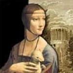 Dama w filmie Machulskiego
