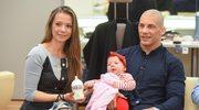 Damian Janikowski: Nikt nie może skrzywidzić mojej żony, mojego dziecka