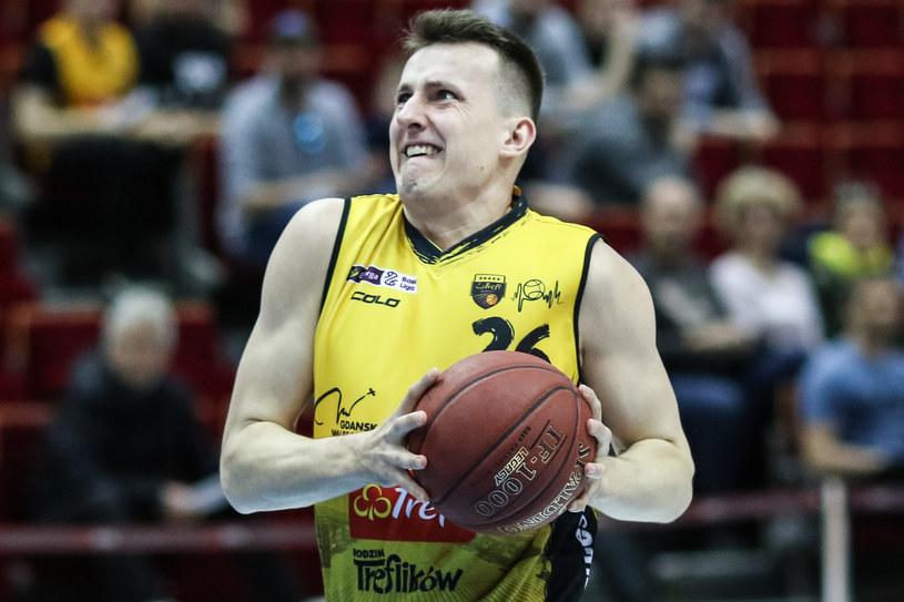 Damian Jeszke /Grzegorz Jędrzejewski /Newspix