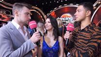 Damian Kordas: Chcę dojść do finału!