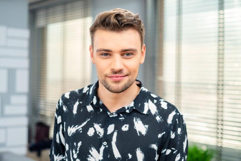 Damian Kordas /Tomasz Urbanek /East News