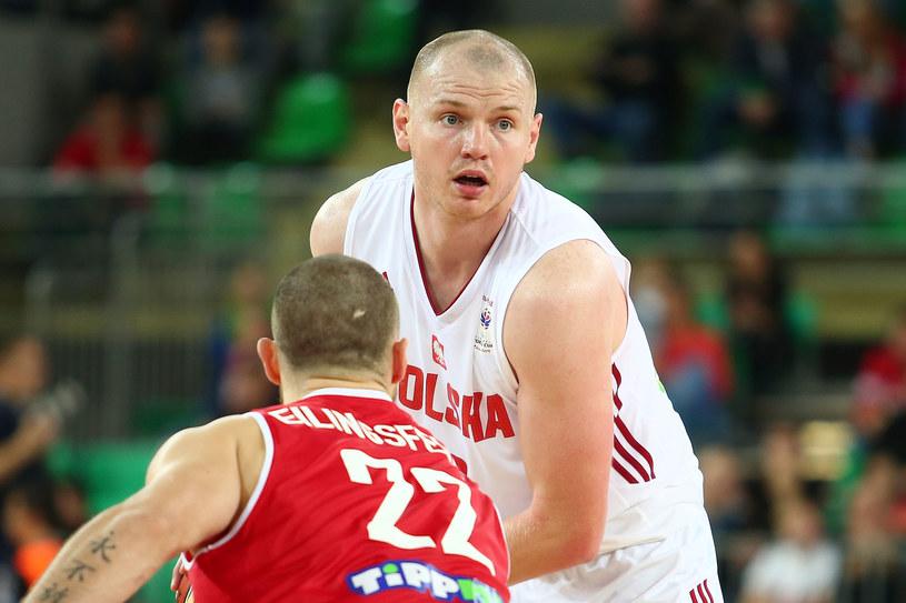 Damian Kulig /Piotr Matusewicz /Newspix