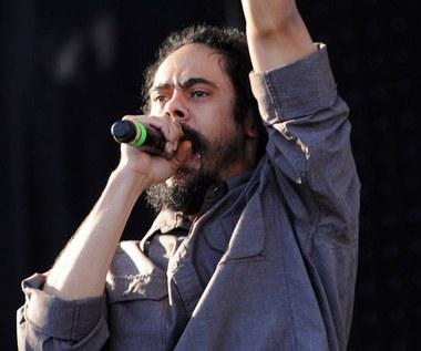 Damian Marley na Przystanku Woodstock!