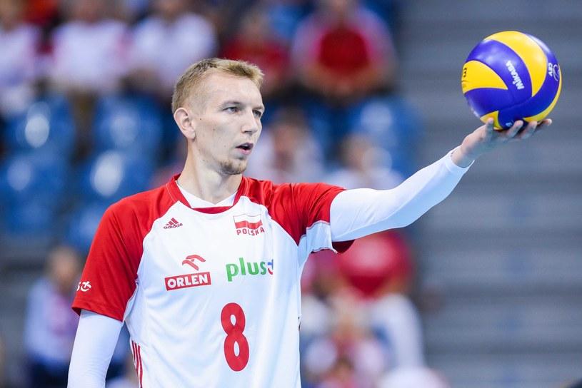 Damian Schulz /Marcin Pirga /Newspix