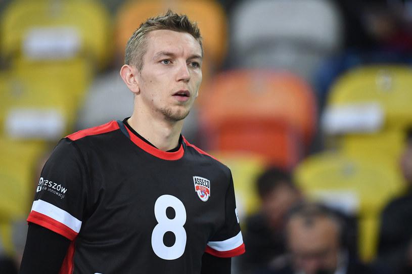 Damian Schulz /Mateusz Jagielski/East News /East News