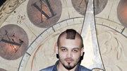 Damian Ukeje: nie jestem nastolatkiem, który ma potrzebę buntu