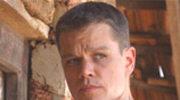 Damon: Amerykański Bond