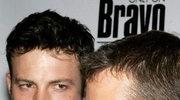Damon i Affleck znów razem