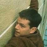 Damon znowu zagra Bourne'a