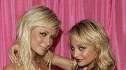 """""""Damy i wieśniaczki"""": Co je łączy z Paris Hilton?"""