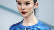 Dan Bilzerian, Kimchi Chi, Veronica Carol Blades - kim są kontrowersyjne gwiazdy Instagrama?