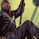 Dan Houser, założyciel Rockstar i scenarzysta GTA opuszcza studio