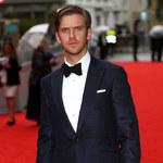 """Dan Stevens: Powrót do """"Downton Abbey""""?"""