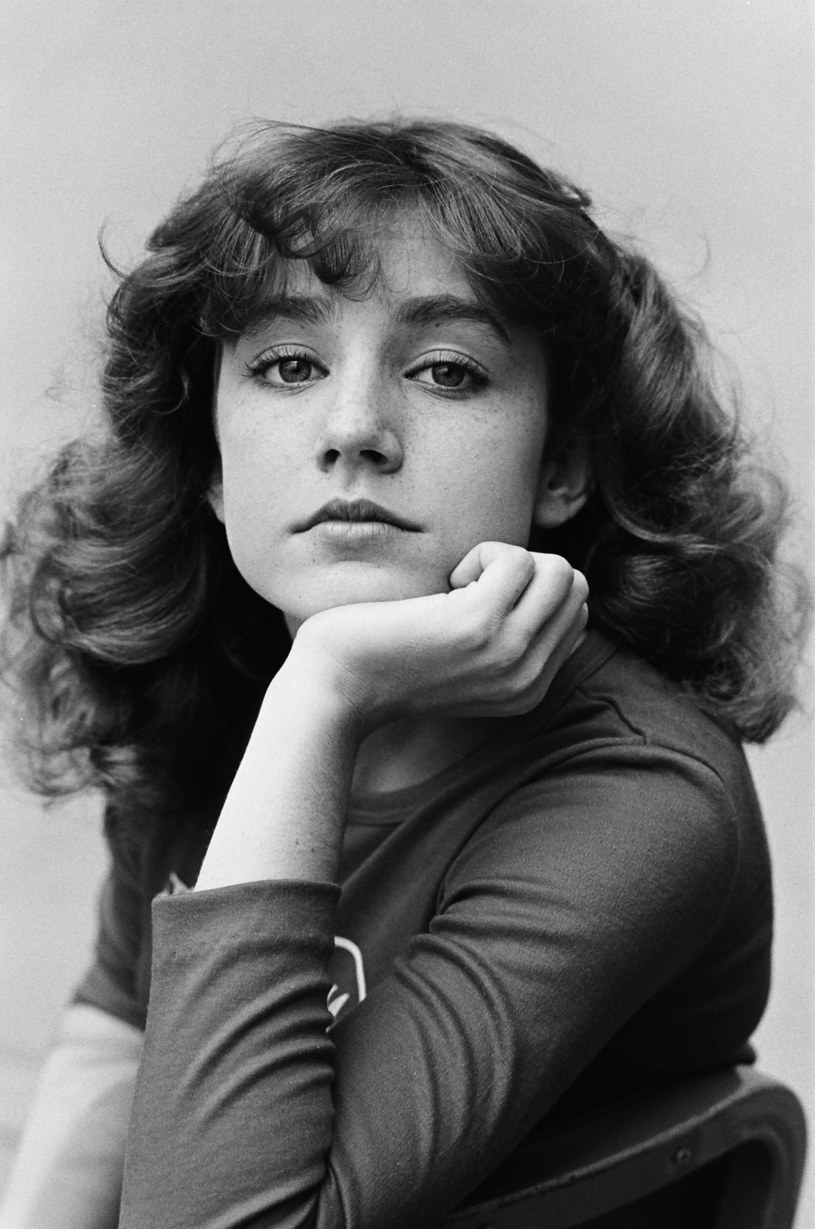 Dana Plato /Ron Tom/NBCU Photo Bank/NBCUniversal /Getty Images
