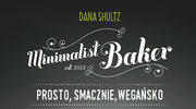 "Dana Shultz ""Minimalist Baker"""