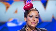 """""""Dance Dance Dance 2"""": Kim jest zauroczona Anna Mucha?"""